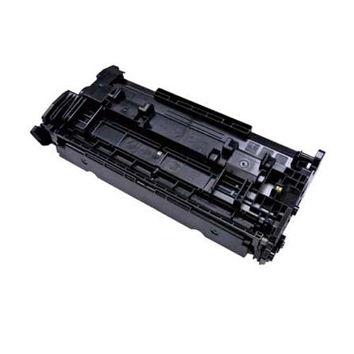 HP 26A CF226A Black Compatible Toner Cartridge (3100 pages)